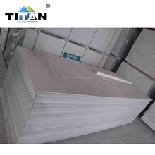 Patterned End Tape Gypsum Board Manufacturers In Uae