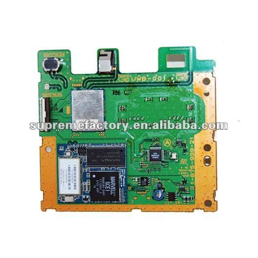 For PS3 40GB Replacement Repair Parts Wifi Board Refurbished