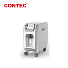 Merry Christmas!CONTEC small portable medical oxygen concentrator generator
