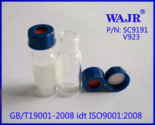laboratory sample introduction good quality best price