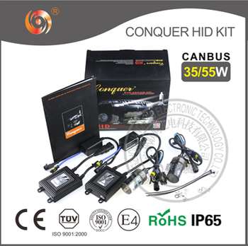 xenon hid kits china 9-32V 35W/55W hid kit