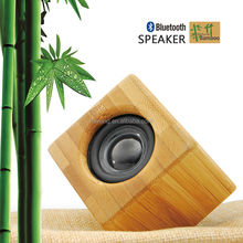 Hairong classic design speakers, mobile phone accessories, usb mp3 player speaker