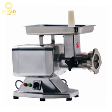 Hot sale stainless steel no 32 grinder meat machine for industry