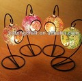 wholesale moroccan lanterns mosaic lamps