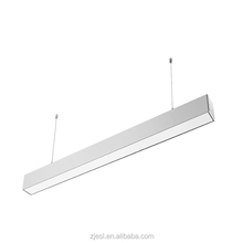 2016 new product 45w 120CM led office pendant light