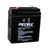 /product-detail/6-volt-2ah-smf-battery-6v-2-0ah-2-3ah-2-4ah-2-5ah-2-8ah-rechargeable-sealed-lead-acid-battery-60611764901.html