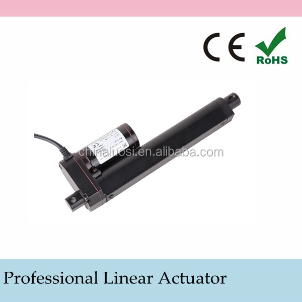 Mini Linear Actuator for door open