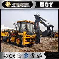 Original spare parts for XCMG Backhoe loader,tires for backhoe loader tyres/attachment/breaker hammer