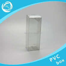 electrical contact box