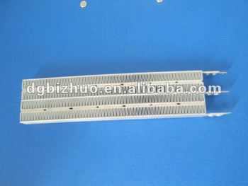 PTC heater,PTC heating element for air conditioner