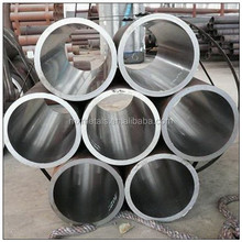 Din2391 ST52 Honed Tube Cylinder Seamless Steel Pipes and tubes