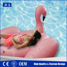 NEW Giant Inflatable Raft , Inflatable pool Float flamingo for Adults and Kids