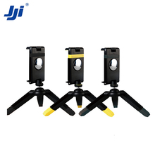 Type Wireles Mini Digital Video Holder Dslr Camera Dv Excellent Quality Useful Table Tripod
