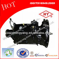 ZF S6-160 Transmission Kit for China Bus