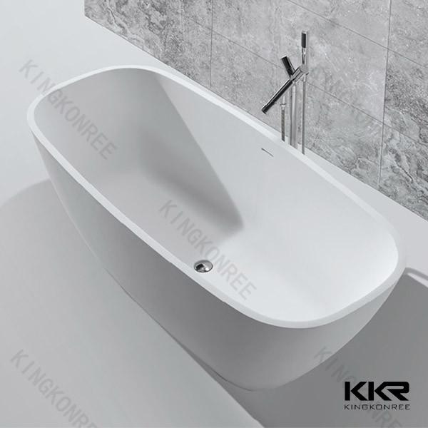 Large Bathtubs On Sale/plastic Adult Slipper Bath Tub/portable ...