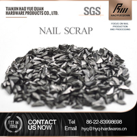 tyre wire scrap stainless steel scrap price supplier in tianjin