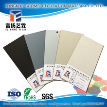 Ral 7032 Gray Wrinkle Finish Static Powder Coating Paint