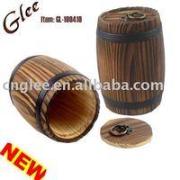 Wedding/gift barrel /pail