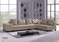 Living room furniture modern wooden furniture designs american classic sofa sectional sofa set