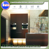 China new model used kitchen cabinet doors kitchen accessories kitchen cabinet manila