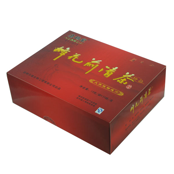 Chinese herbal medicine to cure penis enlargement