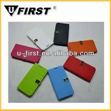 2014 New optional colors case,cover case for apple or for samsung