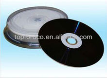 25GB Bluray Disc Printable High Qaulity Direct Factory Supply