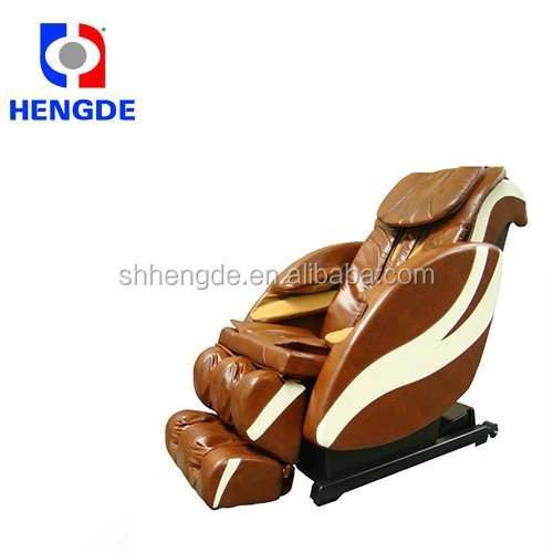Best selling products/full body massage/office massage chair