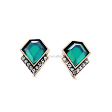 Fashion Earring immitation jewellery Wholesale SJ-0009