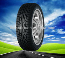 china headway HU901 passenger 235/45R17 new car tyre