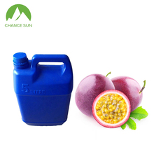 China supplier good quality and concentration of fresh fruit flavour used for e liquid, tobacco