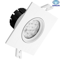 surface mounted led ceilinglight chinese import sites