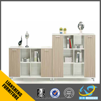 Fashionable Design File Cabinet office table furniture accessories