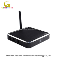 Google andriod 4.4.2 usb 2.0 driver kodi professional tv box android 4K 1080P HD usb 2.0 driver set top box