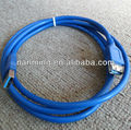 Super Speed USB 3.0 A Male To Female Extension Cable