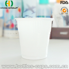 Keep Drinks Cold Cups for Water, Drinking Cup