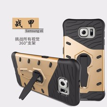 anti gravity case for samsung galaxy s6 case new products 2017 innovative product strong packing