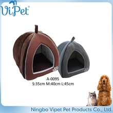 pet products wholesale china sofa cheap dog bed