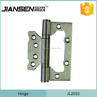 High quality Garage outwards opening hinge