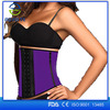 Women's Breathable Sport Waist Trainer Cincher Girdle