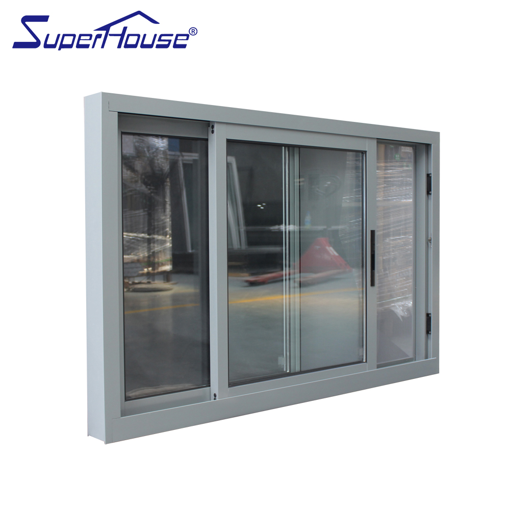 Miami Dade County Approved Hurricane Certification Sliding Glass