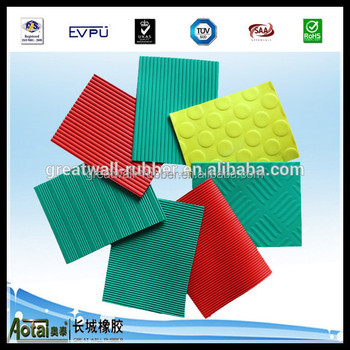 coldromm colored flexible soft pvc sheet