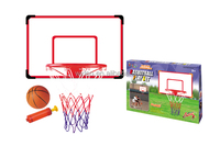 player plastic hoop mini basketball board toy