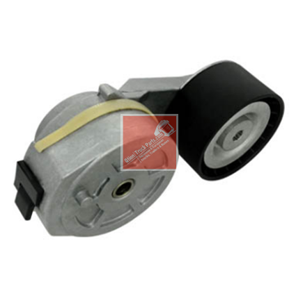 21422765 Fan Belt Tensioner For VOLVO Trucks