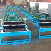cheap price rubber conveyor belt for china concrete mineral stone