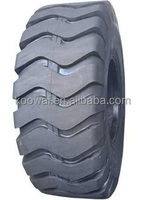 OTR off the road tyre 17.5-25