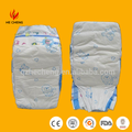 Wholesale Disposable Cheap Thick Adult Diapers
