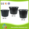 Home And Garden Nursery Planters Gallon