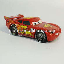 Fashionable little car toys as promotional gift