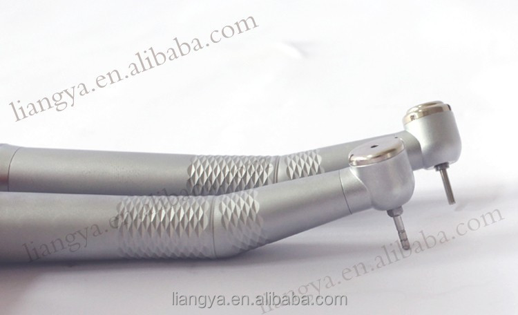 2014 new product dental quick coupling 4hole hand piece LY-18-01